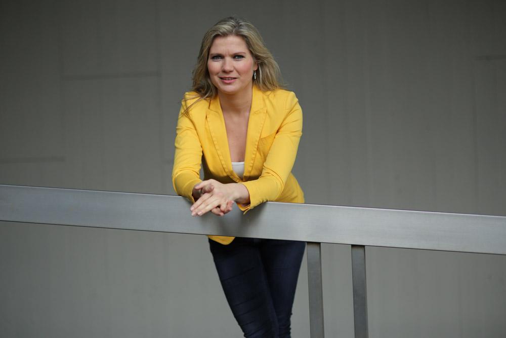 Maria Grunwald